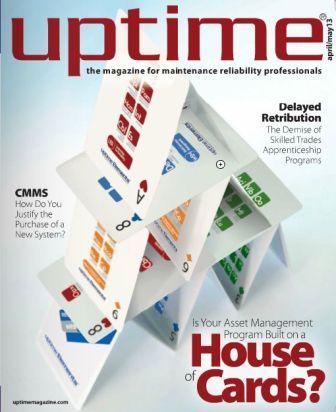 Uptime-Cover-AprilMay2013