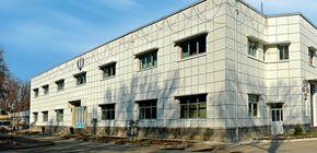 موسسه تحقیقات واکسن و سرم سازی رازی
