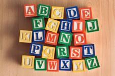 alphabet_YinYang226x150