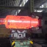 فولاد اسفراین