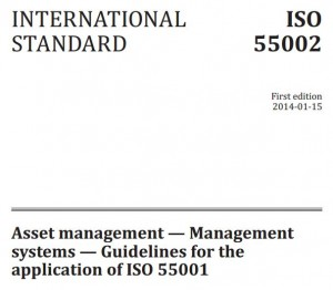 ISO 55002-2014