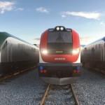 siemens-locomotives-660x364