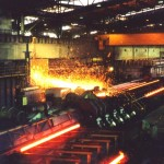 baoshan_steel_plant_lg
