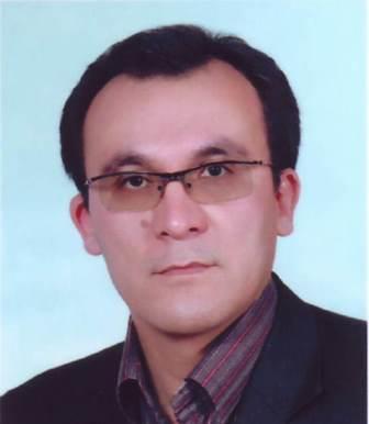 ناصر محمدی جلالی