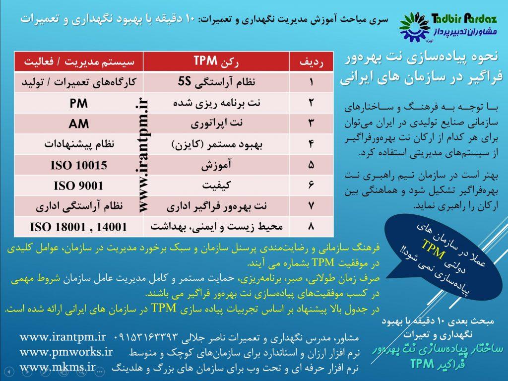 PM-Jalali-15-www.irantpm.ir