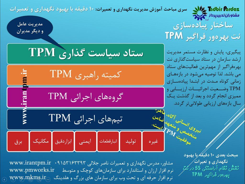 PM-Jalali-16-www.irantpm.ir