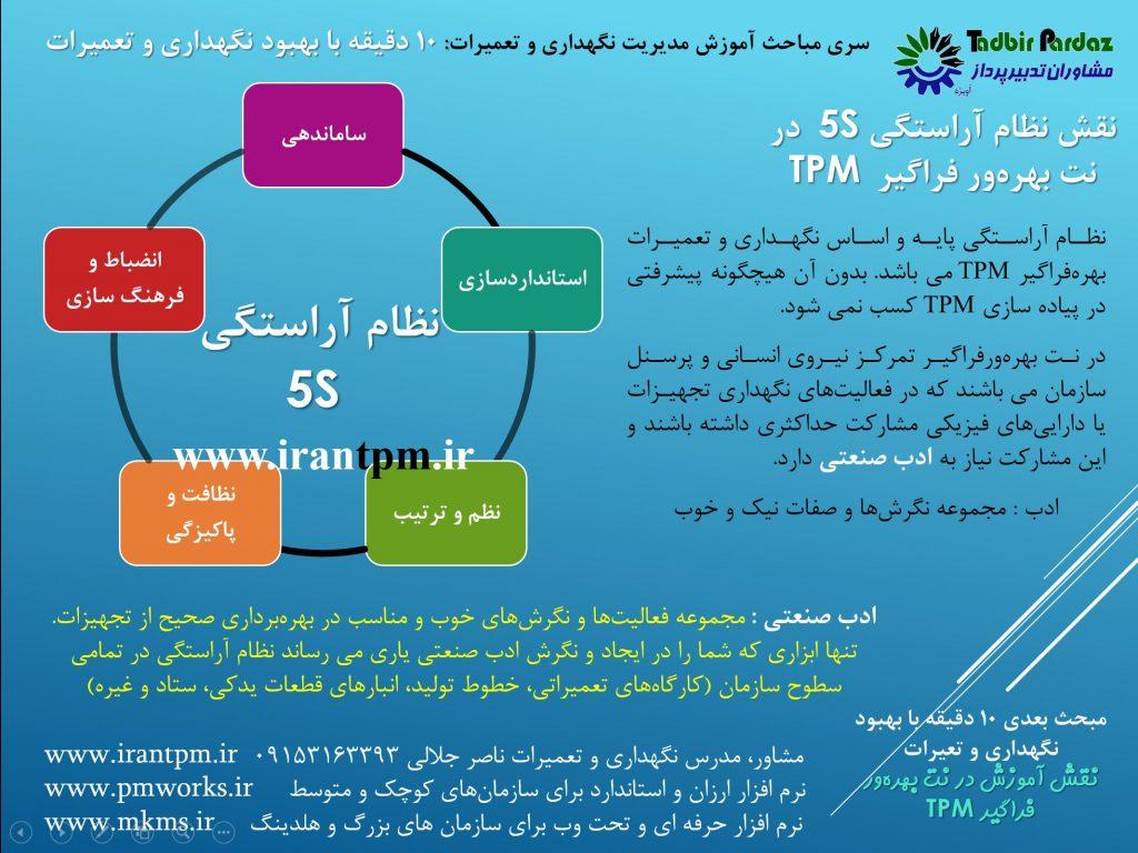 PM-Jalali-17-www.irantpm.ir