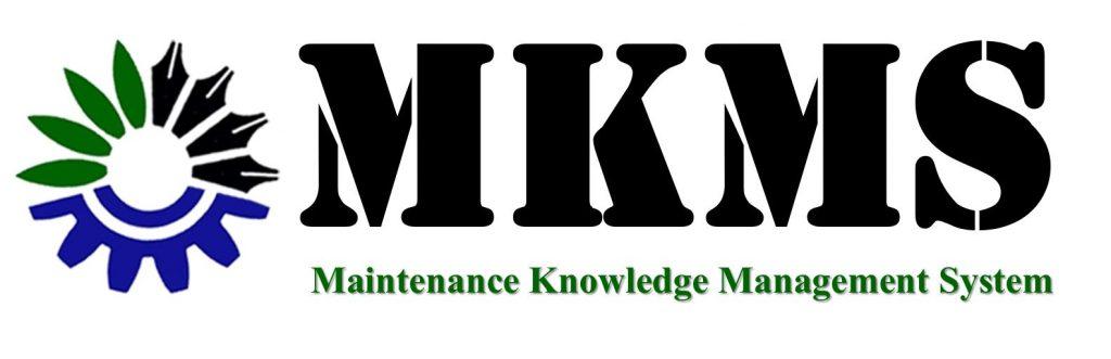 MKMS Logo