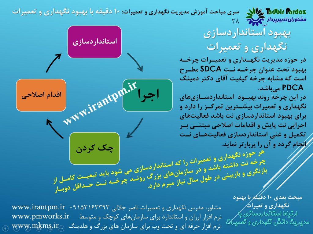 PM-Jalali-28-www.irantpm.ir