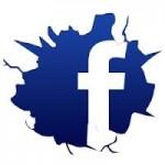 maintenance facebook