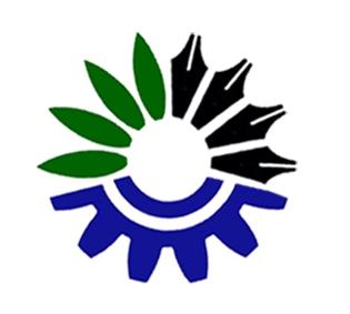 نگهداری و تعمیرات بهره ور فراگیر  TPM